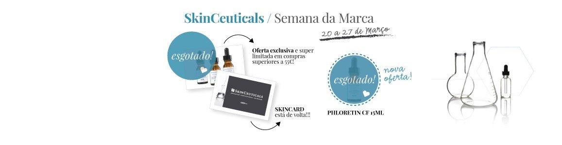semana marca skinceuticals