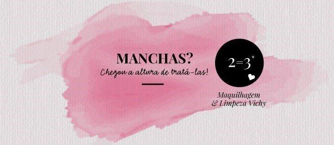 manchas