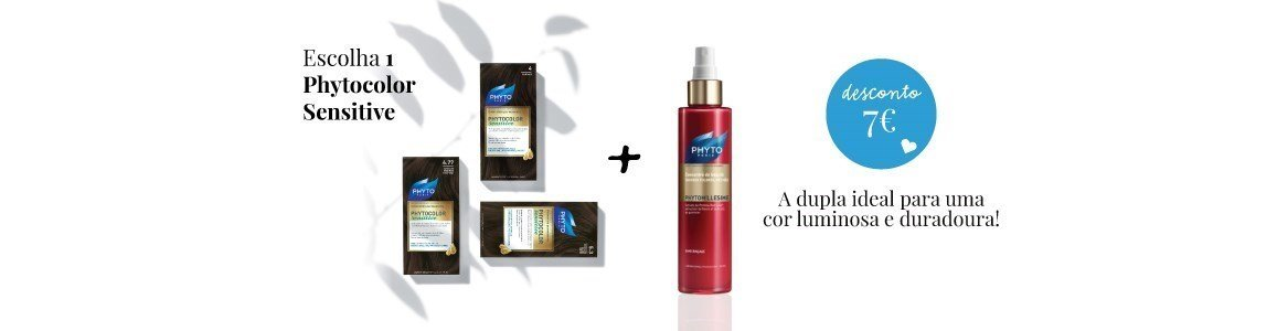 phyto sensitive oferta