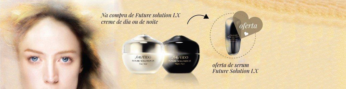 oferta serum future solution lx