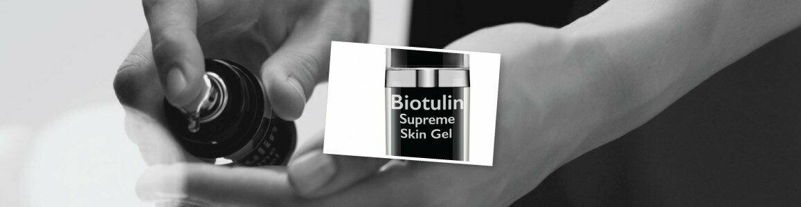biotulin creme rosto efeito botox kleire en