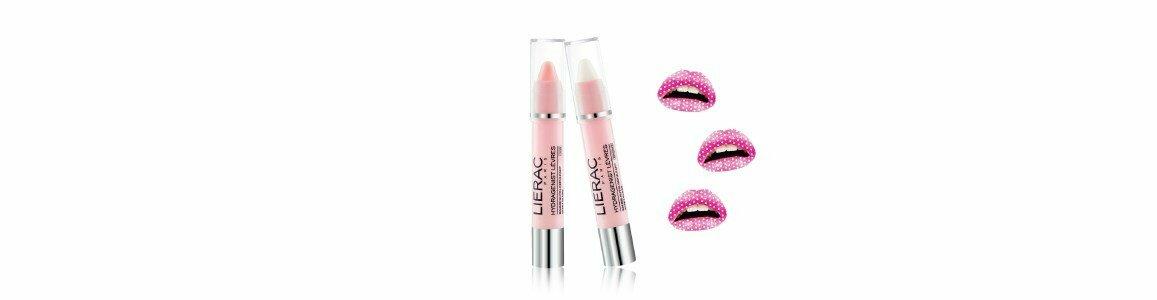 hydragenist balsamo labios nutripreenchedor efeito gloss en