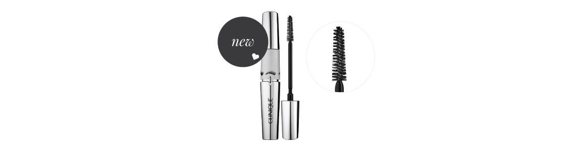 lash power flutter to full mascara regulavel clinique en