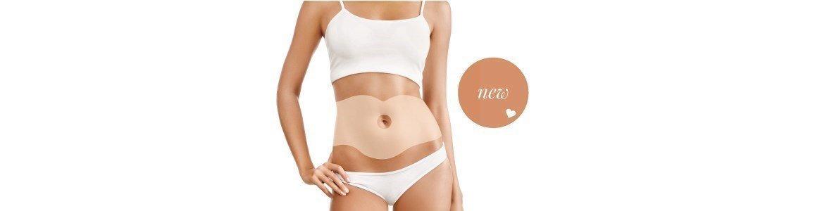 patch refirmante tratamento abdomen anca collistar en