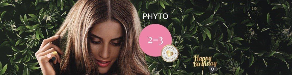 2 3 phyto