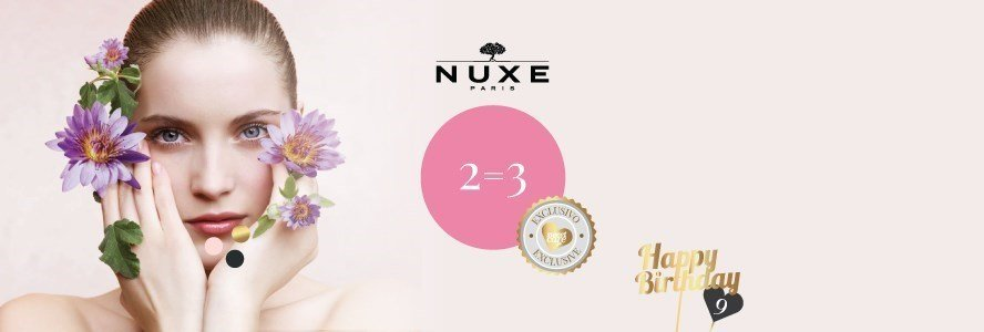2 3 nuxe
