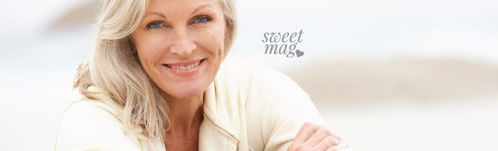 mag menopausa pele secura vaginal en