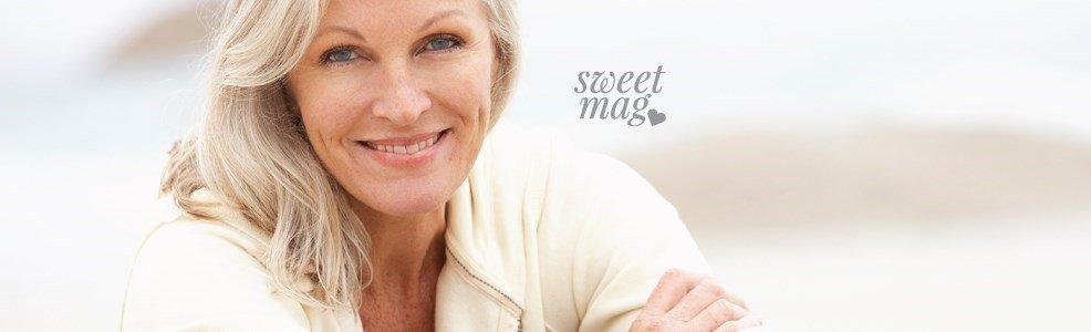 mag menopausa pele secura vaginal