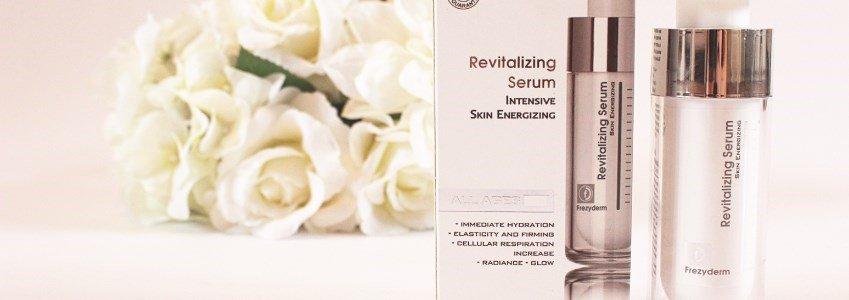 anti age serum revitalizador