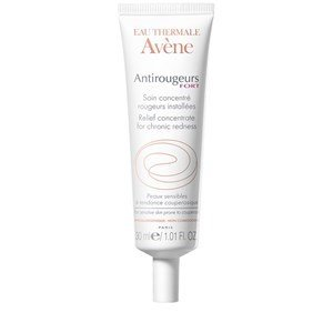 avene antirougeurs forte 30 ml