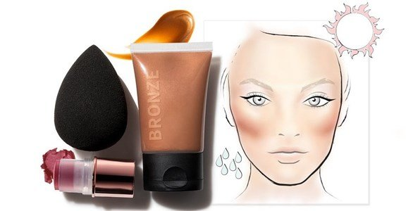 beauty blender pro 1unid
