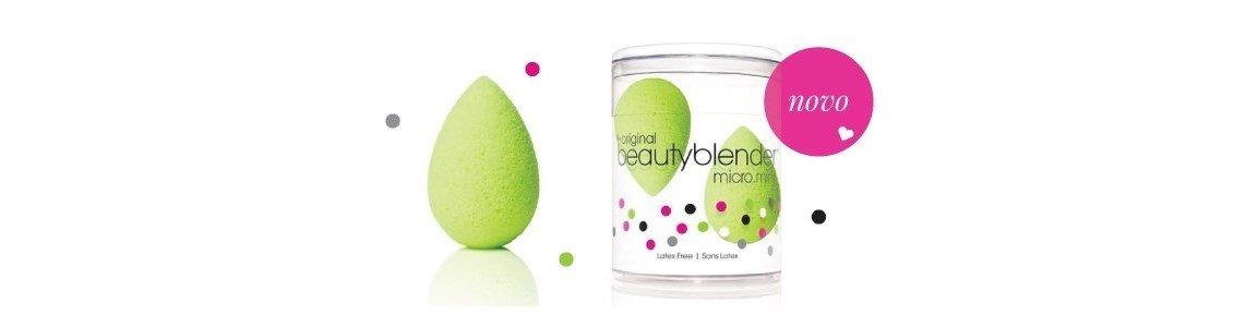 beautyblender micro