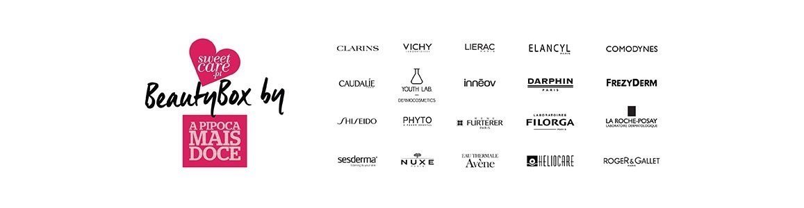 beautybox pipoca marcas geral