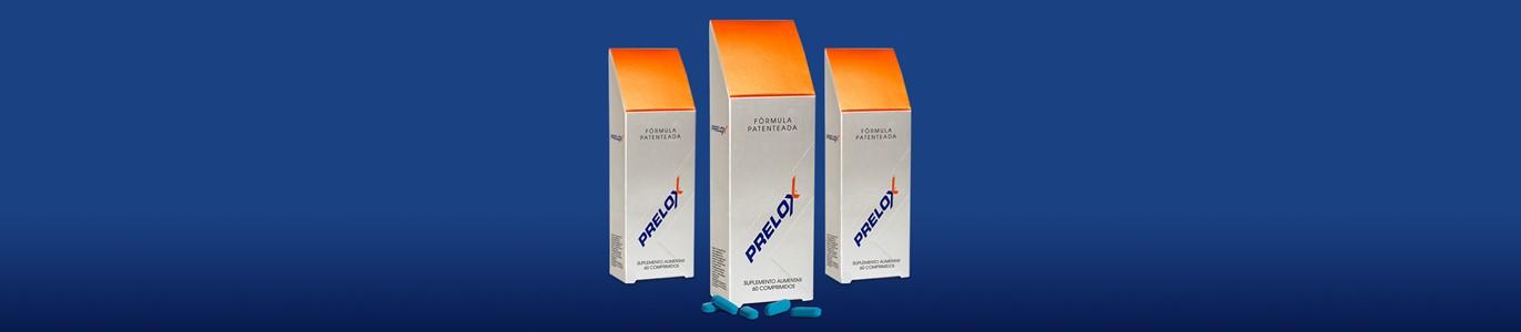 bioactivo prelox