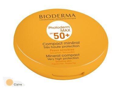 bioderma photoderm protetor solar rosto