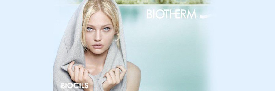 biotherm biocils gel desmaquilhante olhos sensiveis