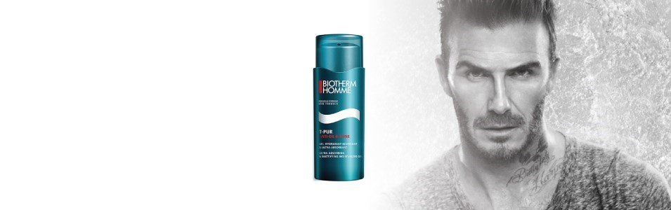 biotherm homme tpur