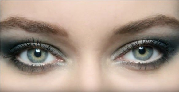 chanel le volume mascara video