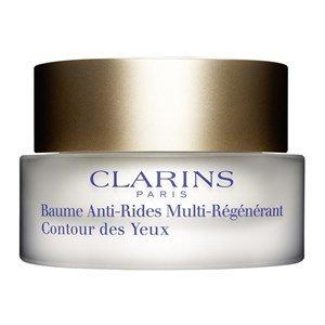 clarins baume anti rides
