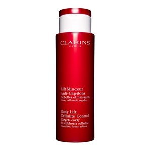clarins lift minceur anti capitons