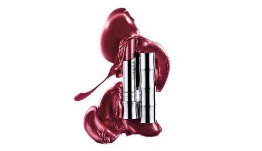 clinique butter shine lipstick