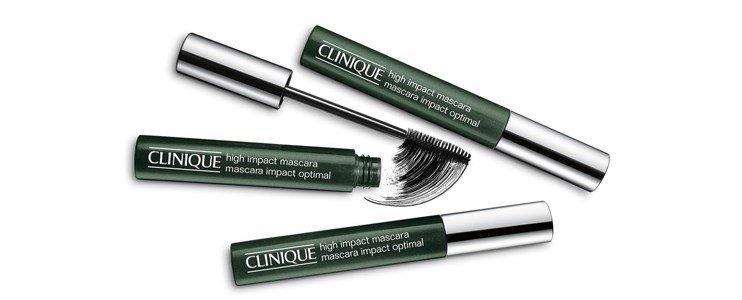 clinique high impact mascara pestanas