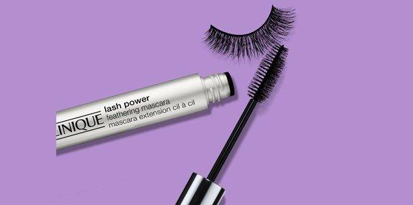 clinique lash power