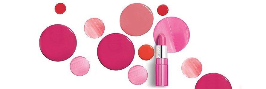 clinique pop glaze sheer lip colour primer