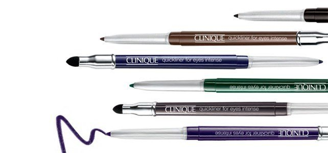 clinique quickliner eyes