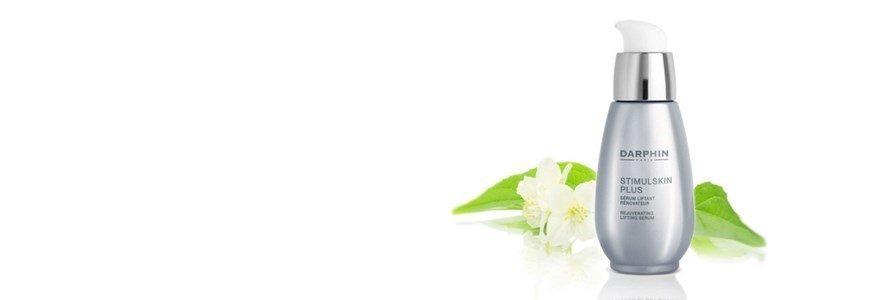 darphin stimulskin rejuvenating lifting serum