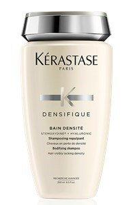 densifique bain densite shampoo densidade