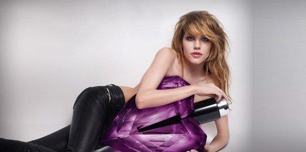 diesel loverdose eau parfum mulher