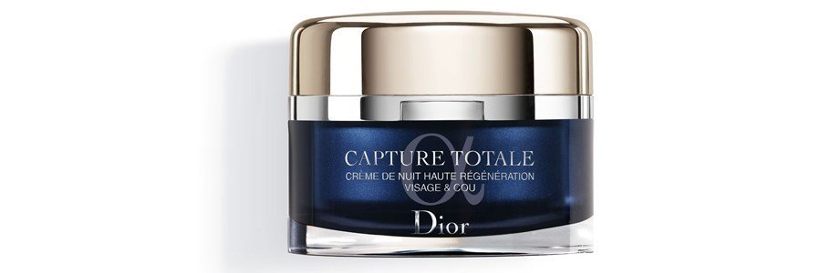 dior capture totale multi perfection noite
