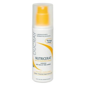 ducray nutricerat spray protetor antissecura 75 ml
