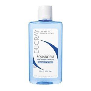 ducray squanorm locao anti caspa 200 ml