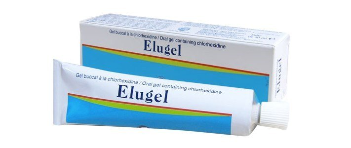 eludril elugel gel bucal antisseptico