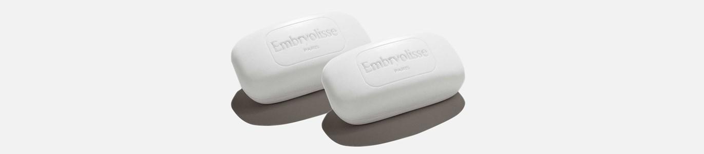 embryolisse pain limpeza suave