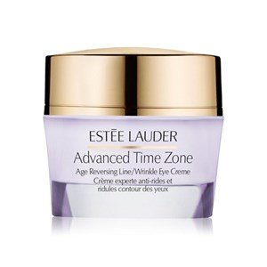 estee lauder advanced time zone creme contorno olhos