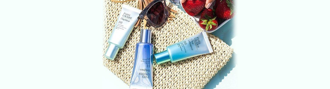 estee lauder clear difference bb cream spf35