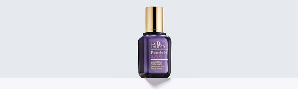 estee lauder perfectionist cp r wrinkle lifting firming corrector