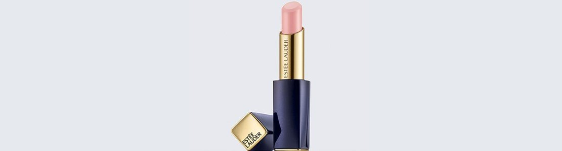 estee lauder pure color envy shine lip balm