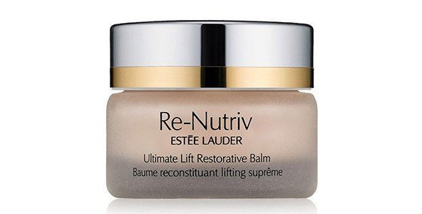 estee lauder re nutriv ultimate lift balsamo