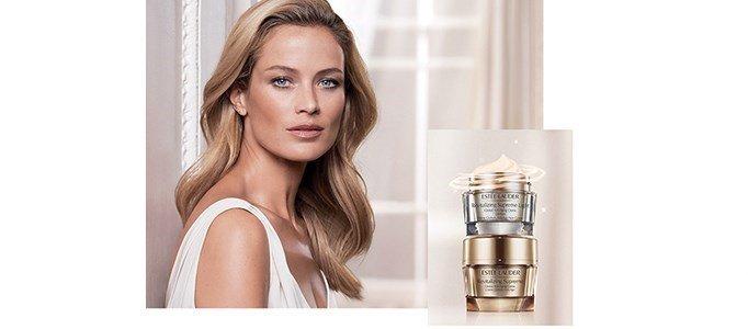 estee lauder revitalizing supreme light creme global antienvelhecimento