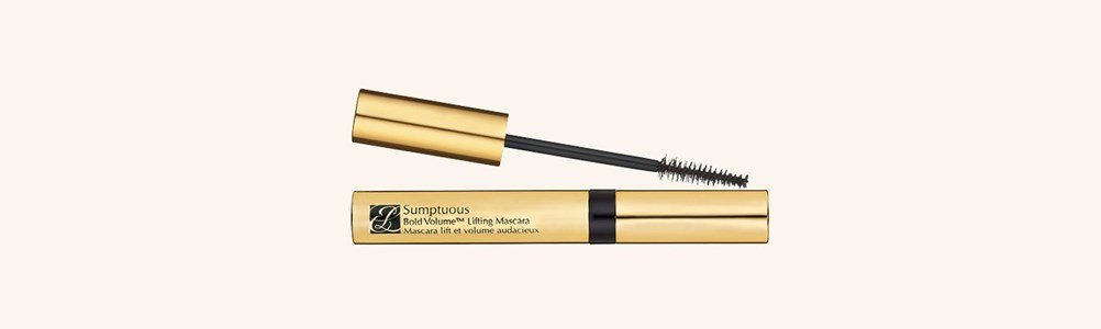 estee lauder sumptuous bold volume lifting mascara pestanas