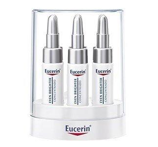 eucerin even brighter concentrado