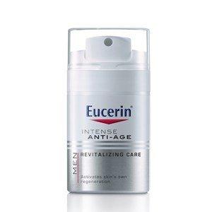 eucerin men intensive anti age