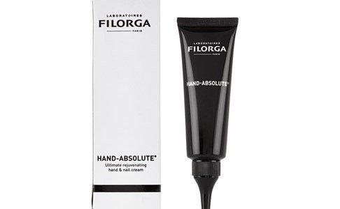 filorga hand absolute