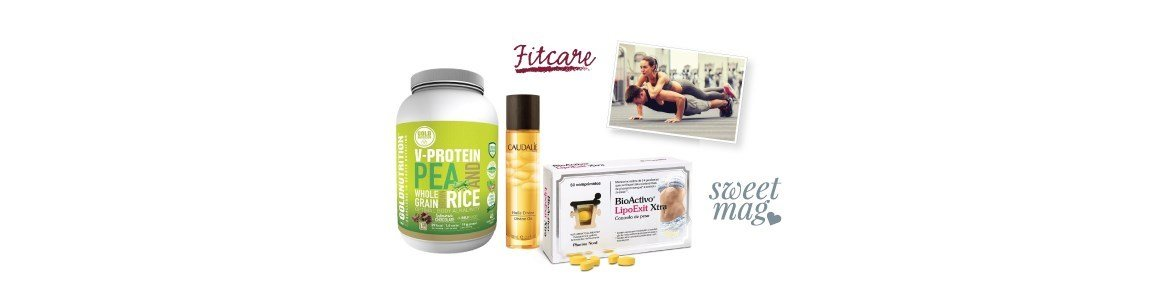fitcare mag