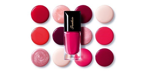 guerlain colour lacquer