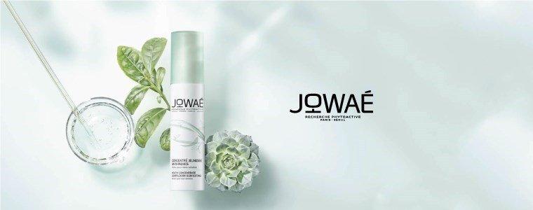 jowae linha produtos
